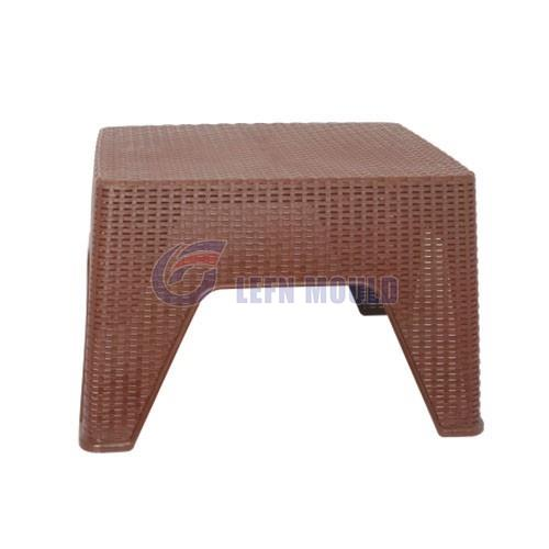 Chair-&-Table-Mould-05