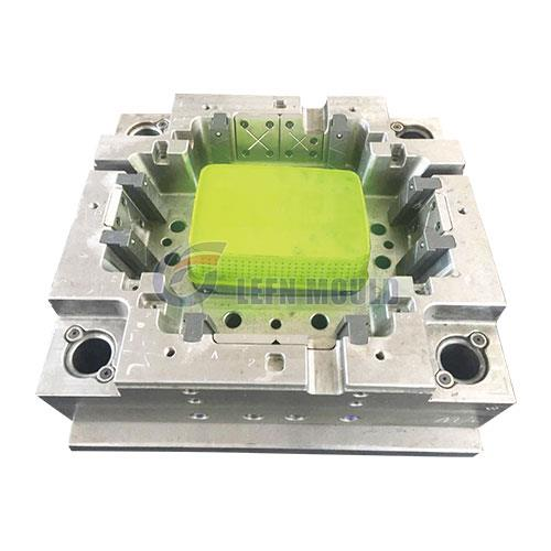 Commodity-Mould-18