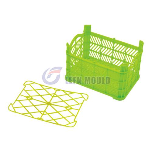 Industrial-Packaging-Mould-09